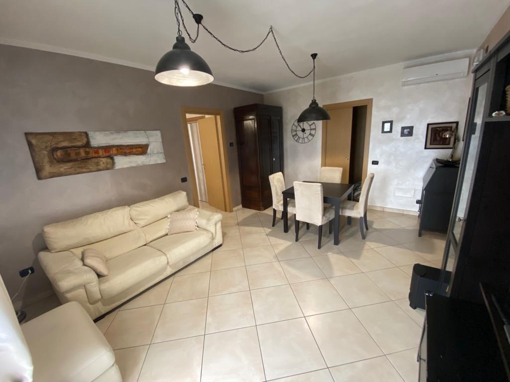 Appartamento in vendita, rif. sd5658v