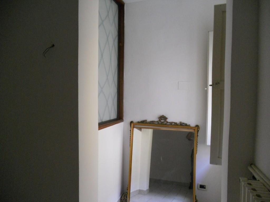 Terratetto in vendita - Vicopisano