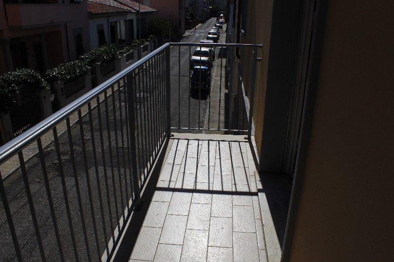Appartamento in vendita, rif. V1206
