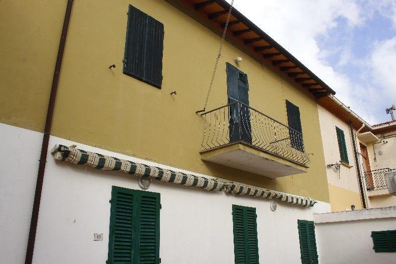 Appartamento in vendita, rif. V1231