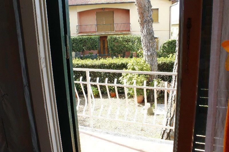 Appartamento in vendita, rif. V1246 bis