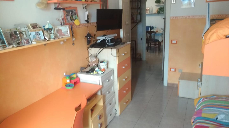 Appartamento in vendita, rif. Nuovo 1