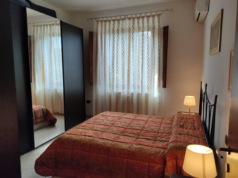Appartamento in vendita, rif. 1009