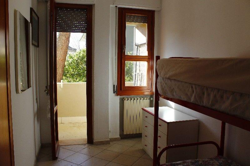 Appartamento in vendita, rif. V1232