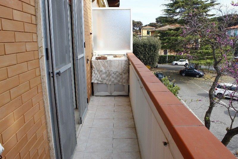Appartamento in vendita, rif. V1264
