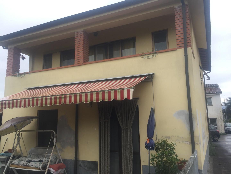 Terratetto in vendita, rif. 02286