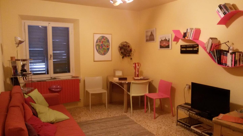 Appartamento in vendita - Santa Maria, Pisa
