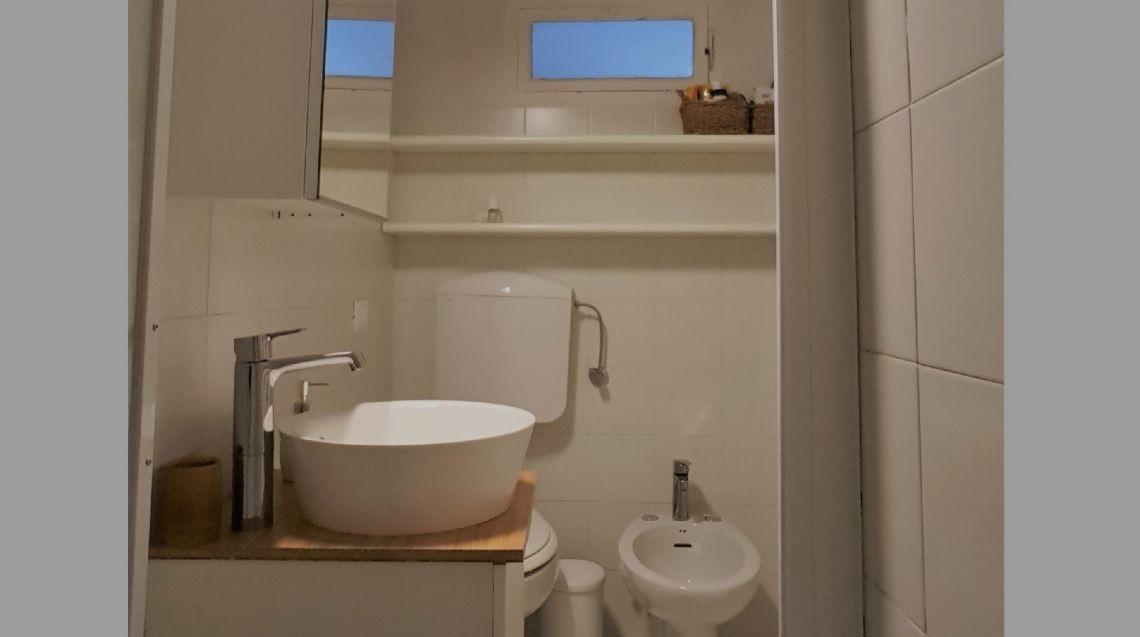 Appartamento in vendita, rif. 106835