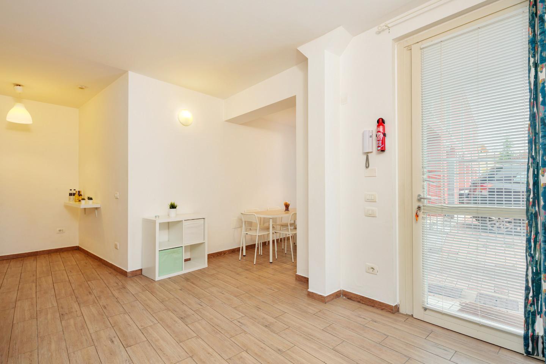 Appartamento in affitto, rif. RLFALEGNAMERIA01