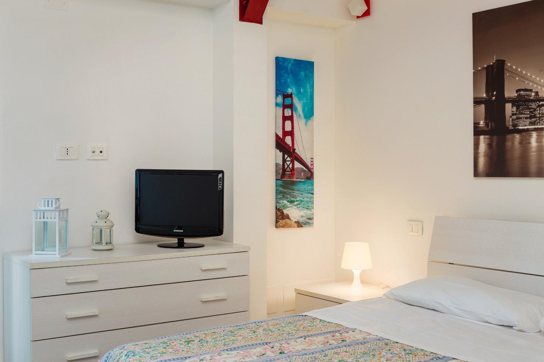Appartamento in affitto, rif. RLFALEGNAMERIA03