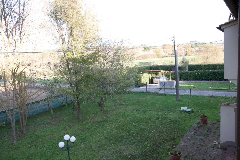 Villa singola in vendita, rif. SA/112