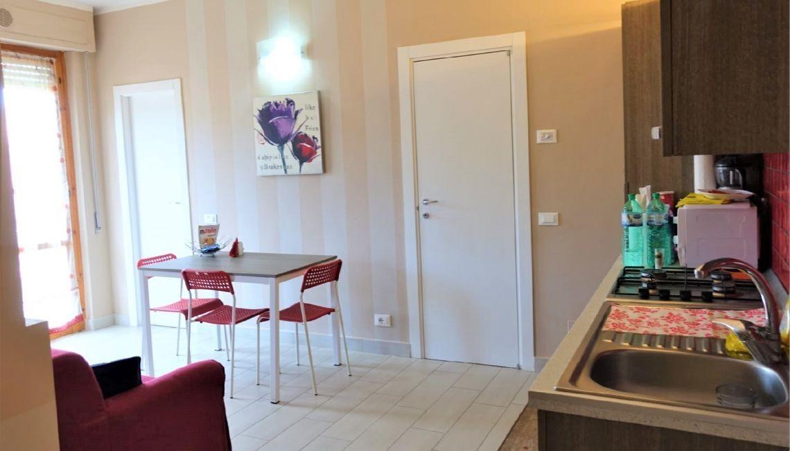 Open Space in vendita, rif. 106836