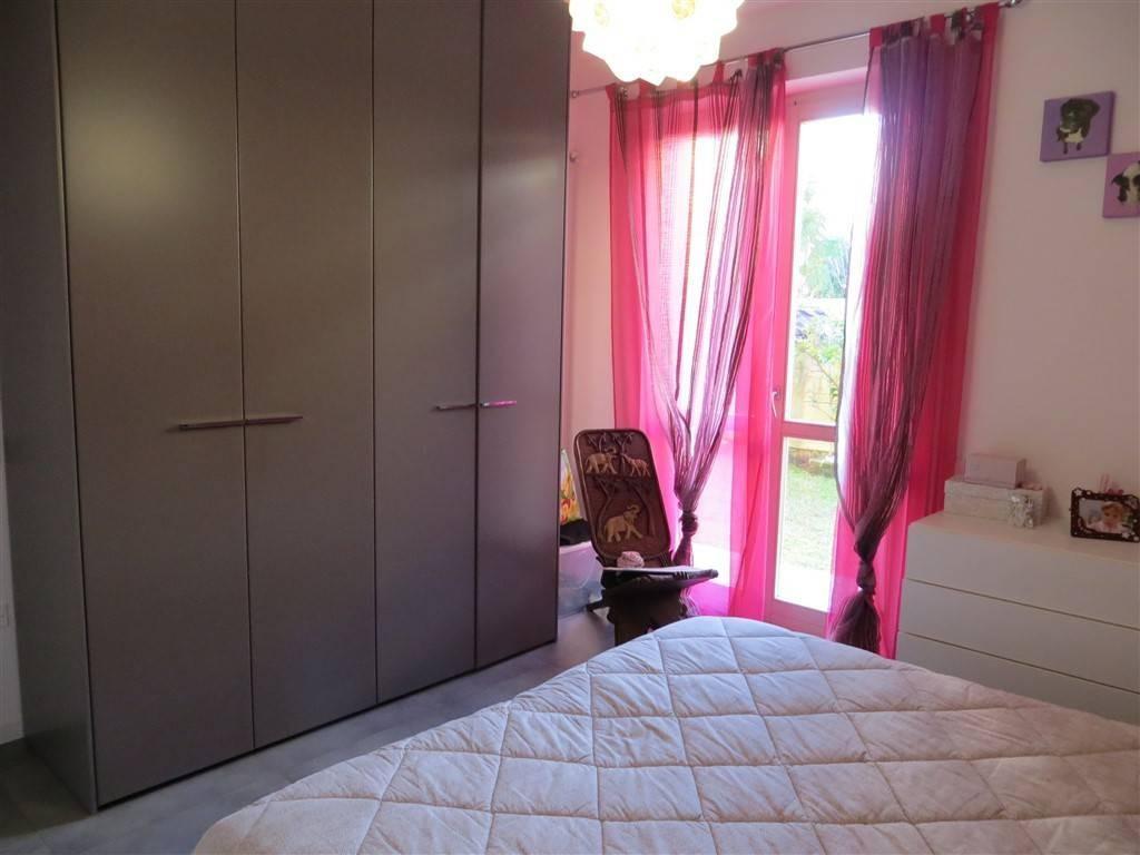 Appartamento in vendita, rif. N 153
