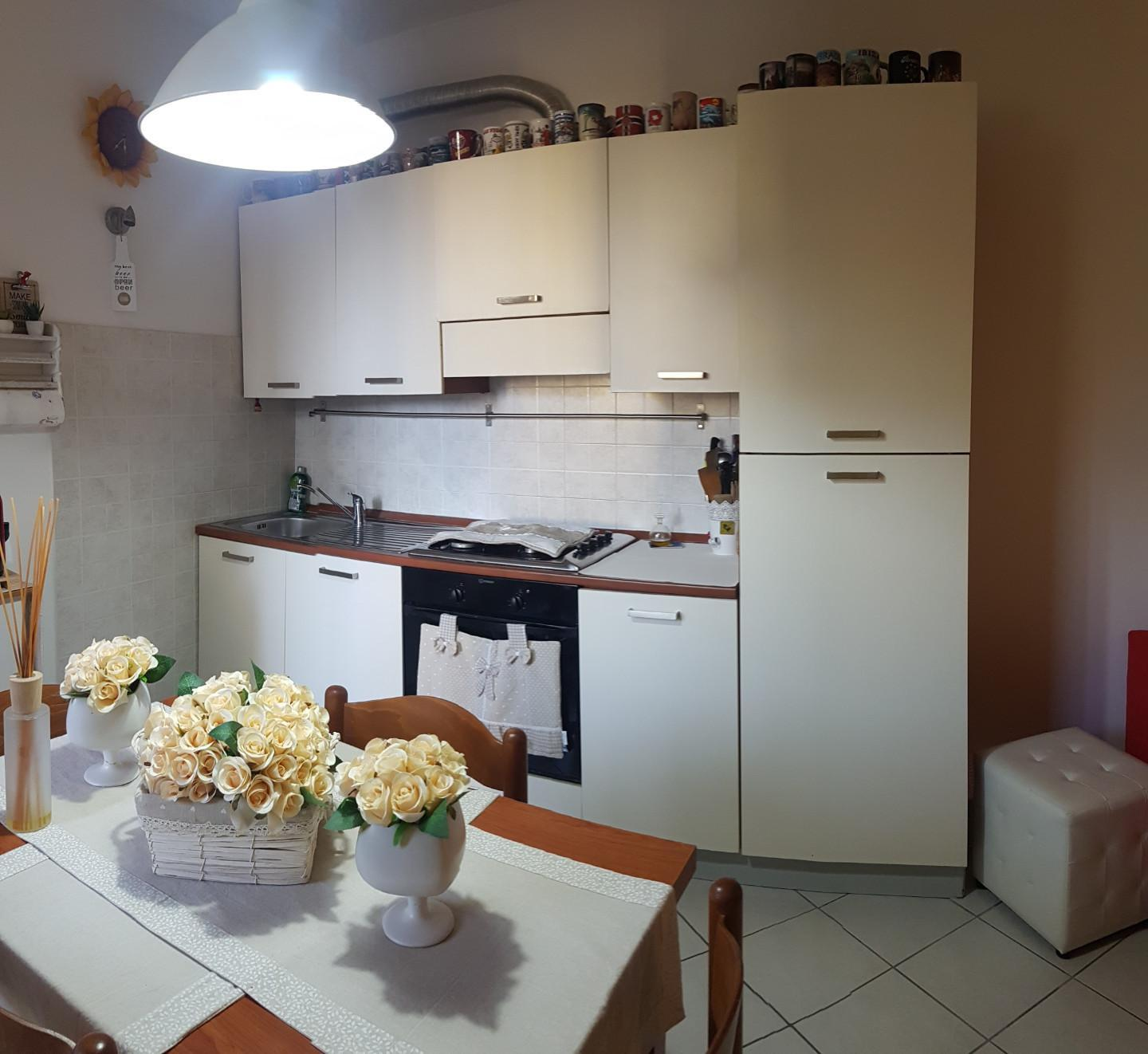 Apartment for sale in Ponsacco (PI)