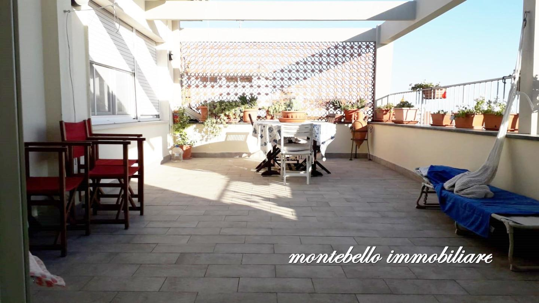 Attico / Mansarda in vendita a Livorno, 8 locali, prezzo € 770.000 | PortaleAgenzieImmobiliari.it