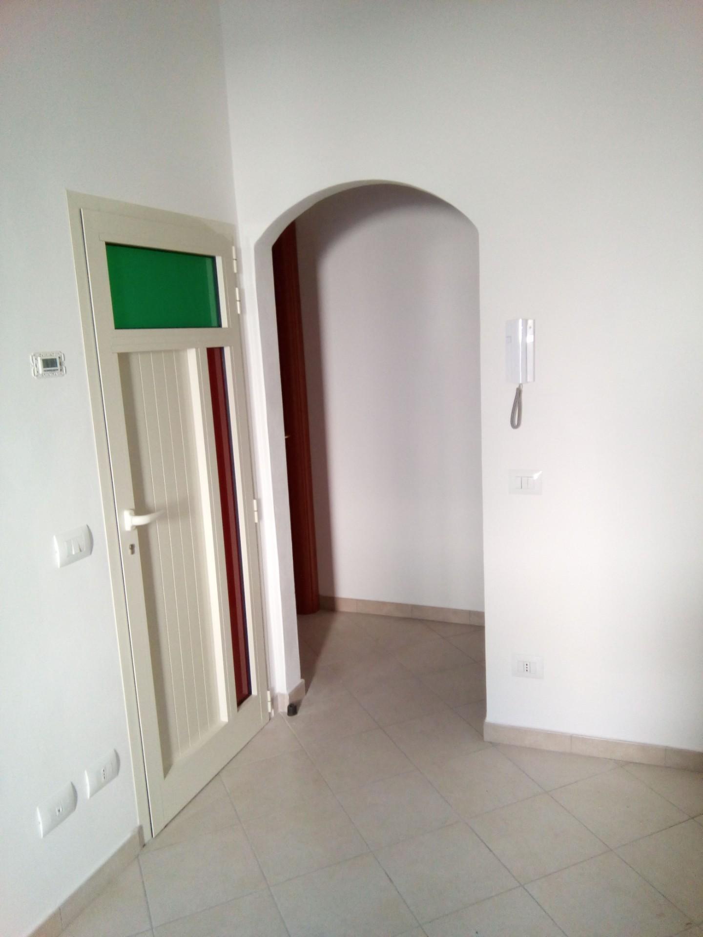 Appartamento in affitto, rif. A250