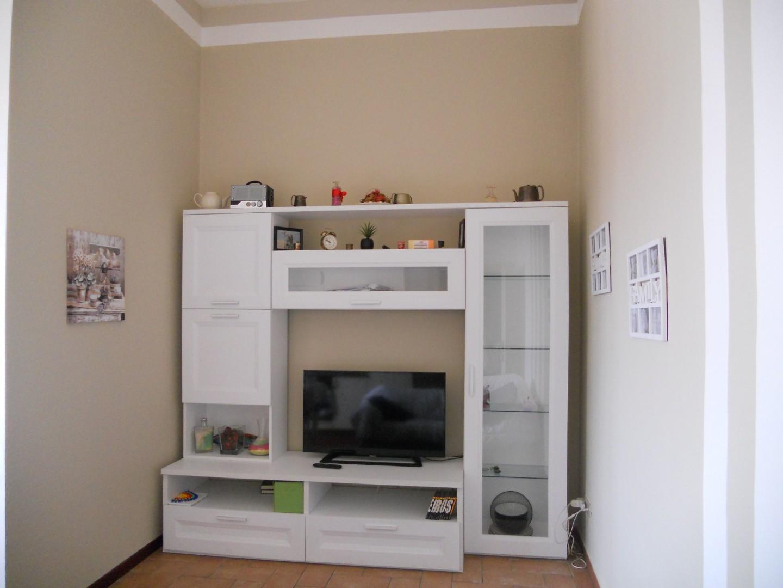 Appartamento in affitto, rif. AC6749