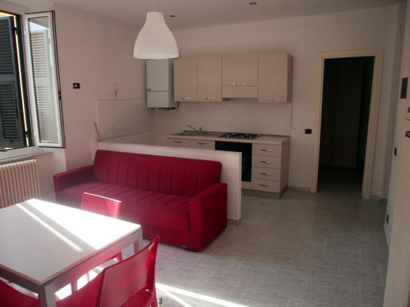 Appartamento in affitto a Gragnana, Carrara (MS)