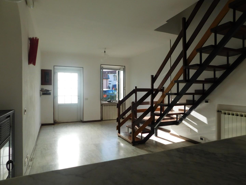 Terratetto in vendita, rif. 106838