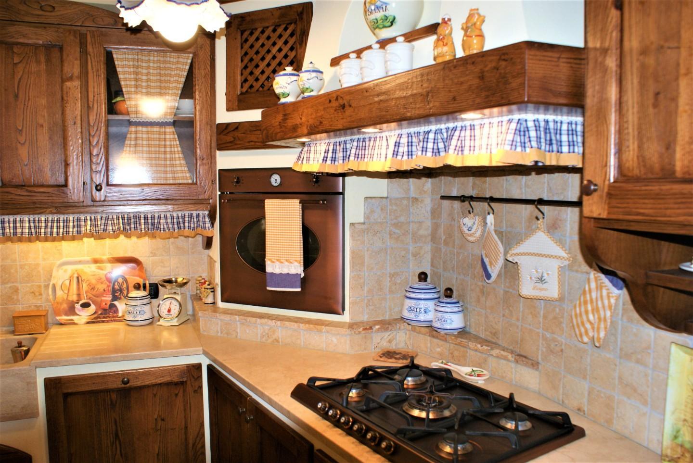 Appartamento in vendita a San Donato, Santa Maria a Monte (PI)