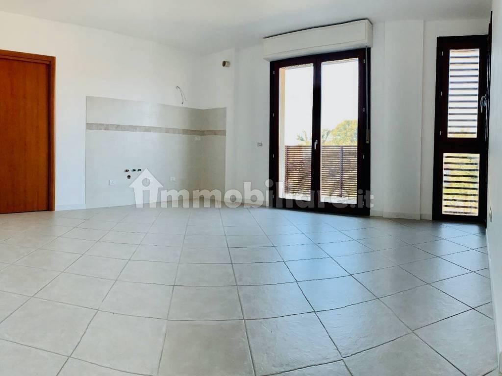 Appartamento in vendita, rif. 5V-34