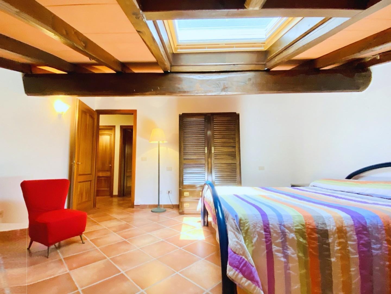 Villetta bifamiliare in vendita - Forte dei Marmi