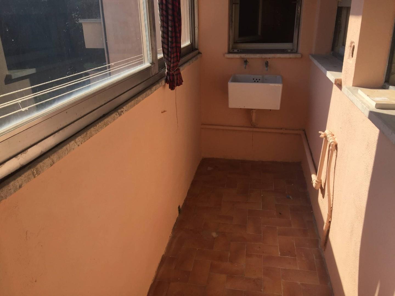 Stanza/Posto Letto in affitto, rif. A2546