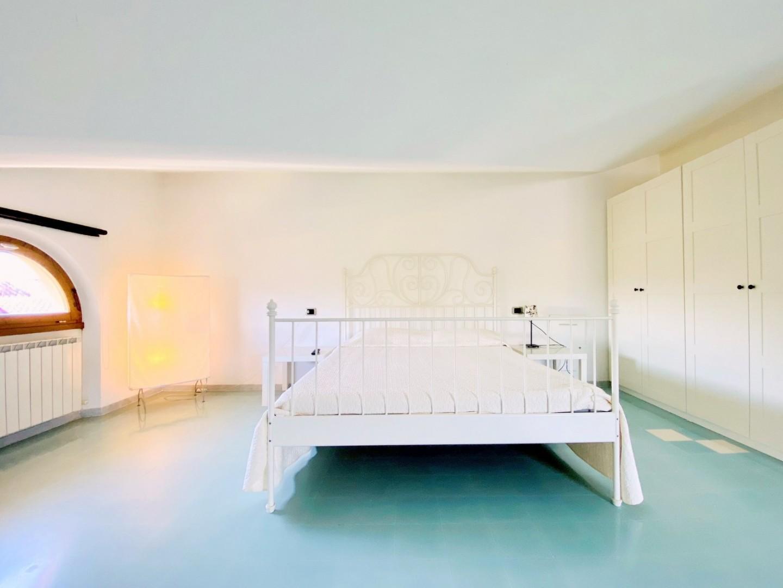 Villetta bifamiliare in affitto - Forte dei Marmi