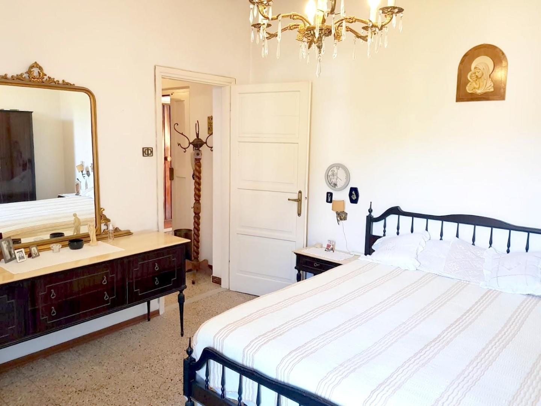 Appartamento in vendita a Turano, Massa