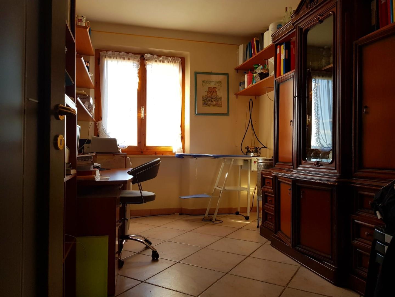 Casa semindipendente in vendita, rif. FC185