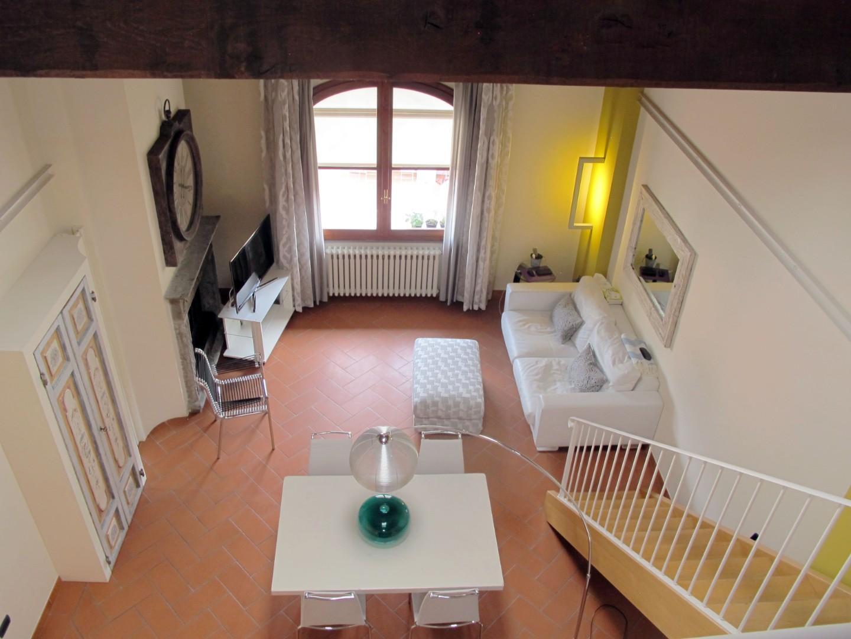 Appartamento in vendita, rif. 8715