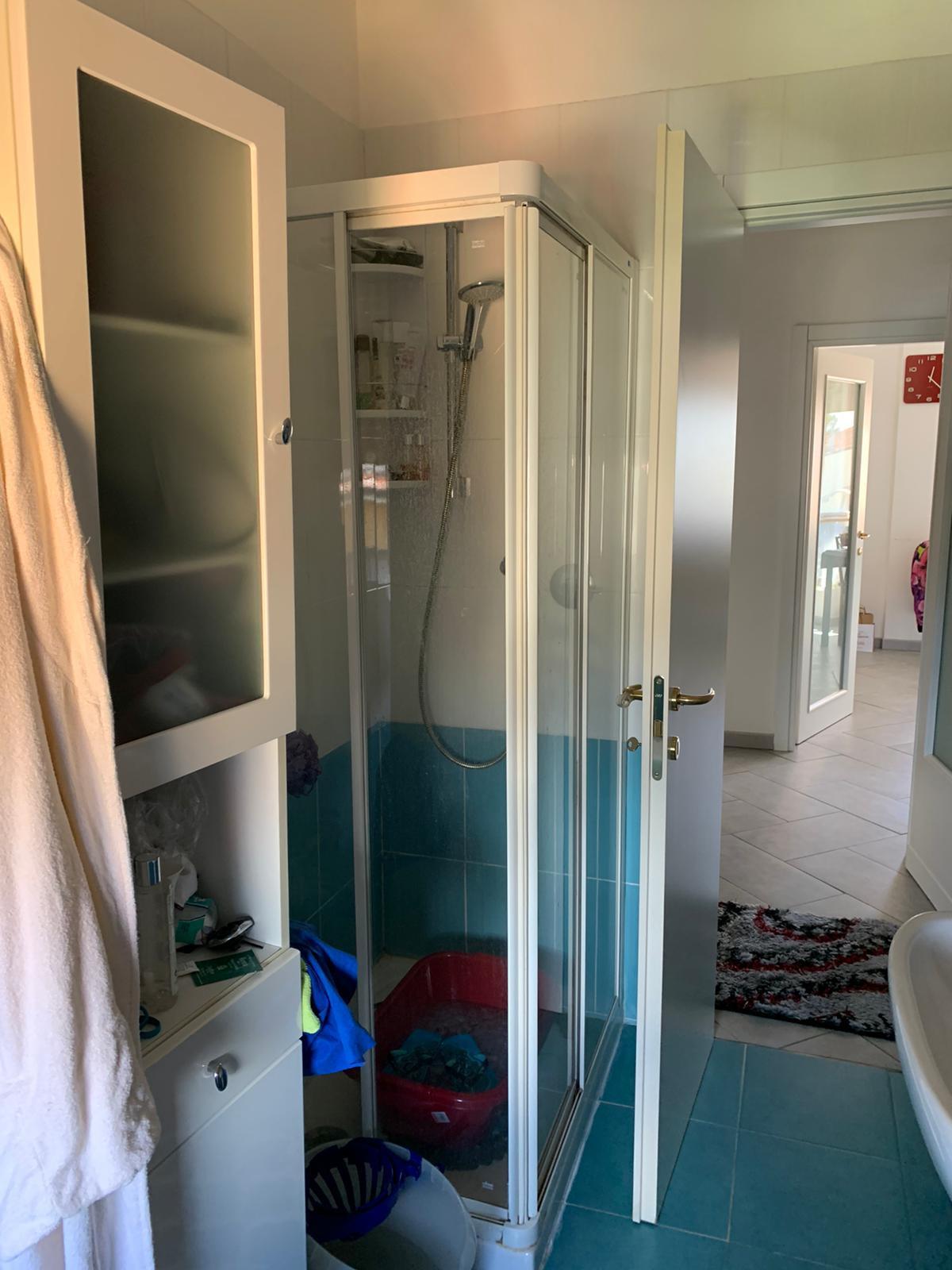 Appartamento in affitto, rif. CAMMEO82NLR