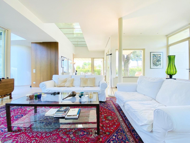 Sala - soggiorno