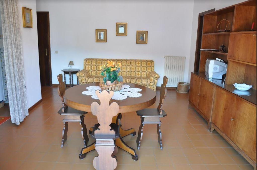 Appartamento in vendita, rif. 106843