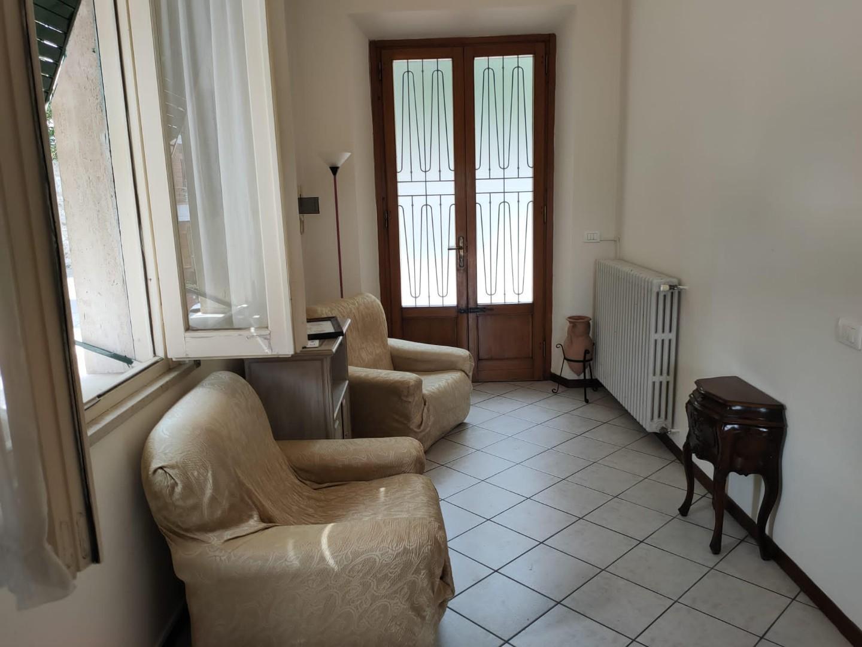 Appartamento in affitto a Montecatini-Terme, 3 locali, prezzo € 570 | PortaleAgenzieImmobiliari.it