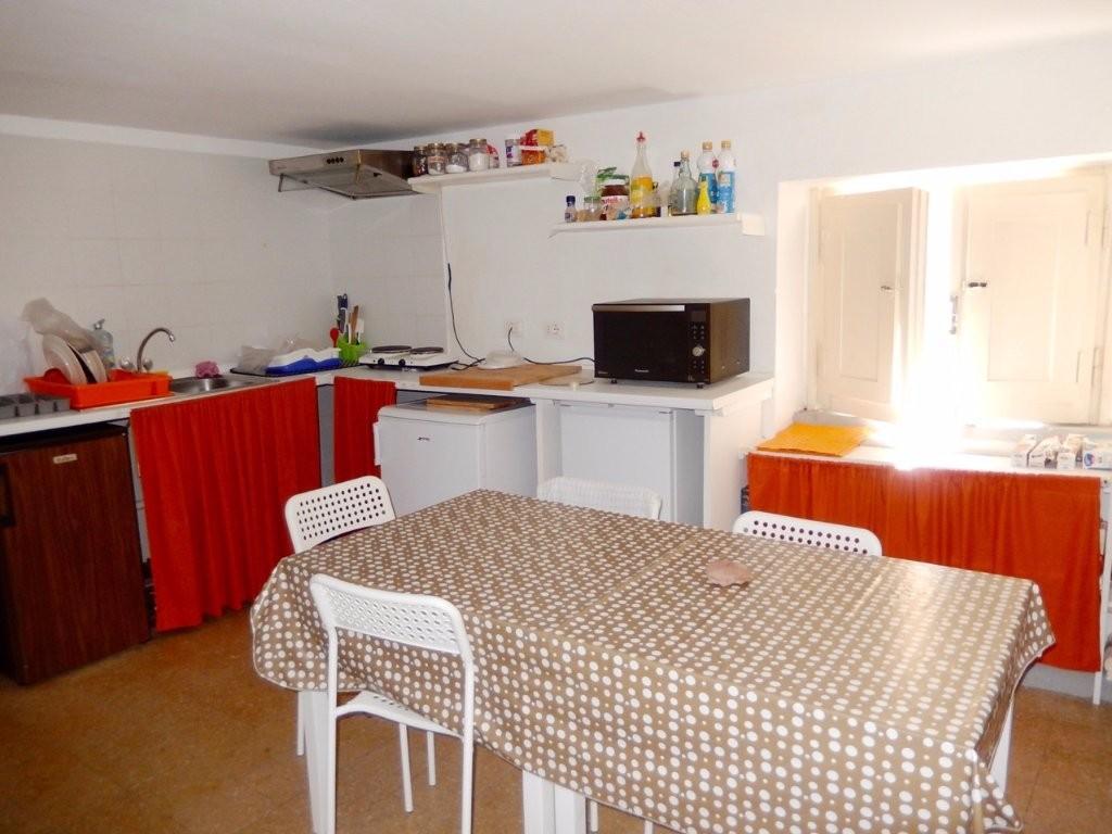 Stanza/Posto Letto in affitto, rif. AC6755S