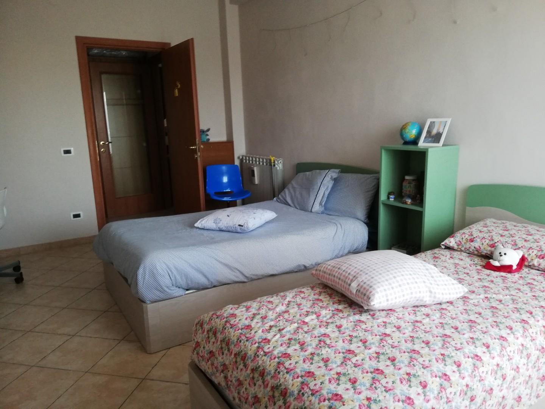 Appartamento in vendita - Colline, Livorno