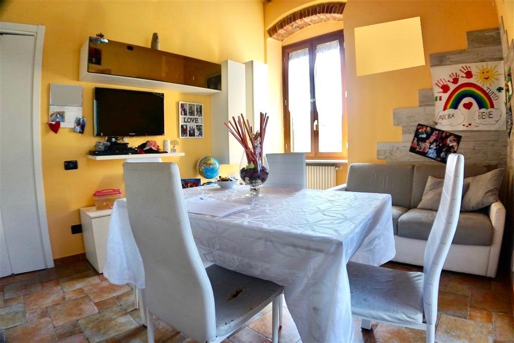 Appartamento in vendita, rif. LOG-439