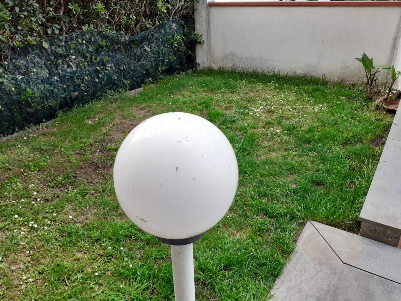 Soluzione Semindipendente in vendita a Montelupo Fiorentino, 5 locali, prezzo € 320.000 | PortaleAgenzieImmobiliari.it