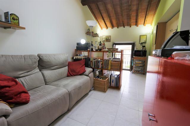 Appartamento in vendita, rif. AC6758