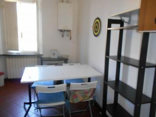 Appartamento in vendita, rif. 1030