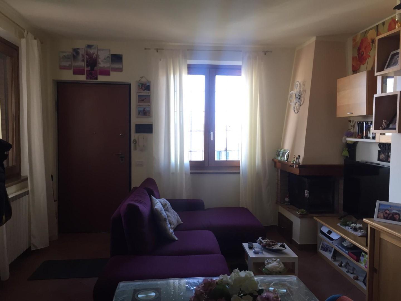 Appartamento in vendita a Murlo, 3 locali, prezzo € 139.000 | CambioCasa.it