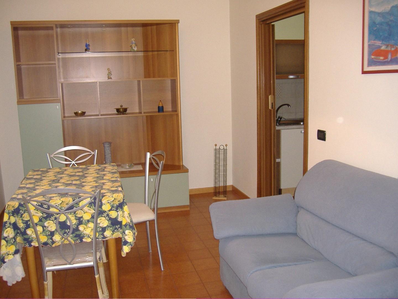 Appartamento in affitto a Montecatini-Terme, 2 locali, prezzo € 480 | PortaleAgenzieImmobiliari.it