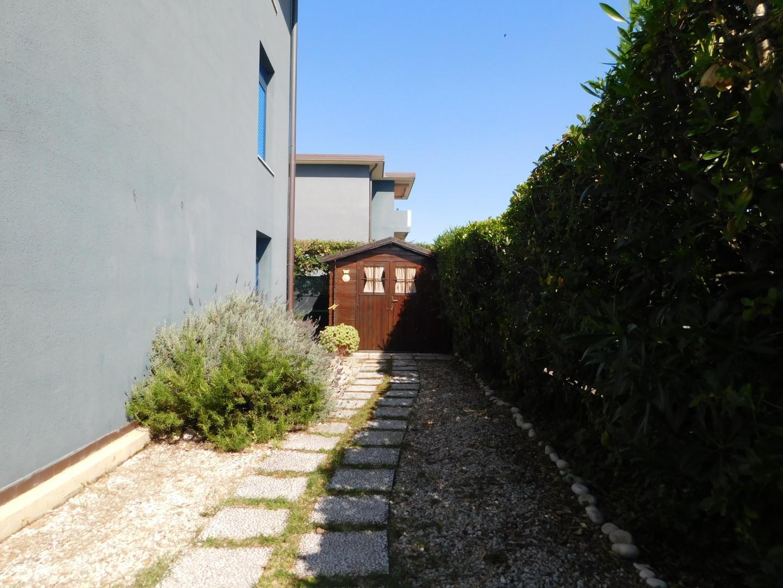 Appartamento in vendita, rif. 106846