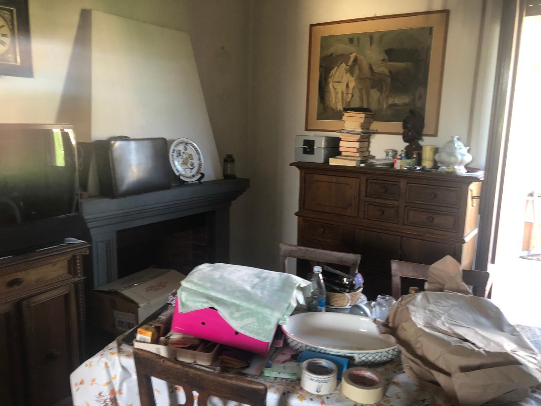 Appartamento in vendita, rif. SB349