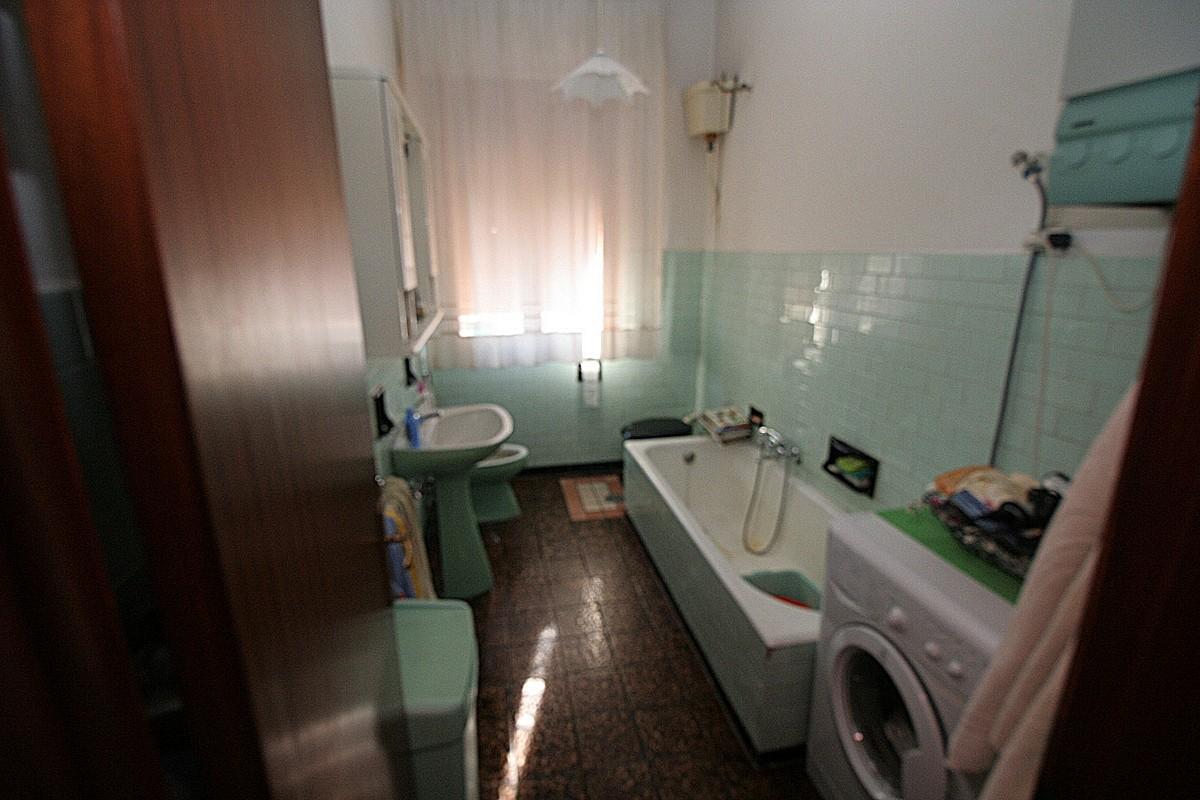 Appartamento in vendita, rif. SB350