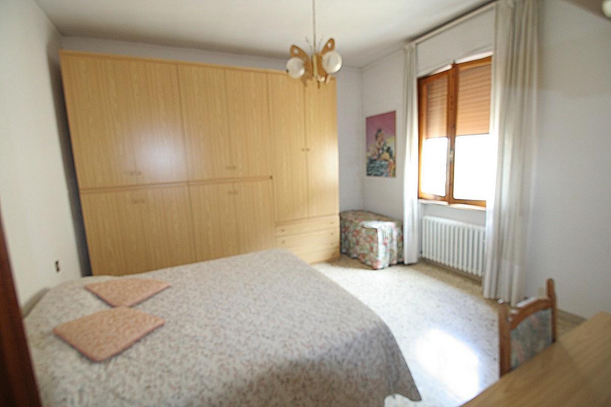 Appartamento in vendita, rif. SB351