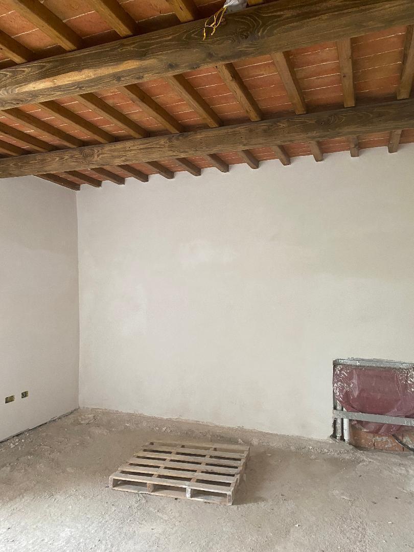 Colonica in vendita - Uopini, Monteriggioni