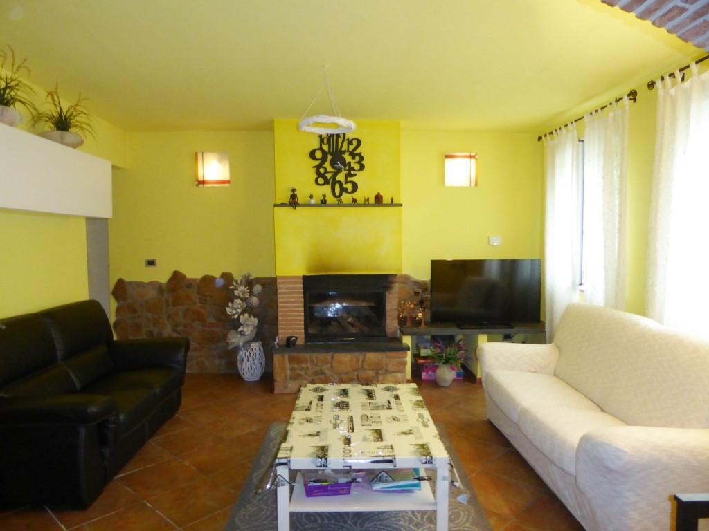 Terratetto in vendita, rif. MA3041