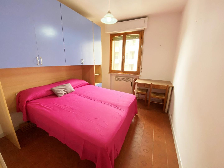 Appartamento in vendita, rif. S614